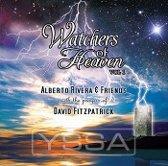Watchers of Heaven vol 1