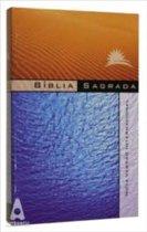 NVI, Portuguese NVI Bible, Paperback