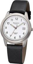 Regent Mod. F-683 - Horloge