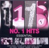 Essential - No.1 Hits