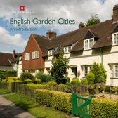 English Garden Cities