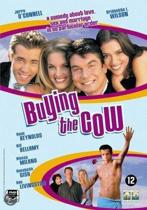 Buying The Cow