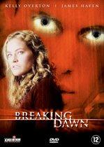 Breaking Dawn (dvd)