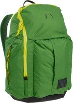 Burton Cadet Pack - Dagrugzak - 30 Liter - Online Lime Ripstop