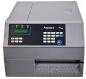 Intermec PX6i Direct thermisch 203 x 203DPI labelprinter