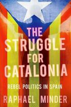Struggle for Catalonia