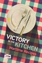 Victory in The Kitchen