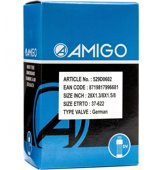 Amigo Binnenband 28 X 1 3/8 X 1 5/8 (37-622) Dv 45 Mm