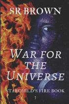War for the Universe