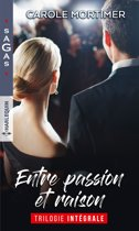 Entre passion et raison
