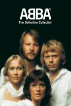 ABBA - Definitive Collection