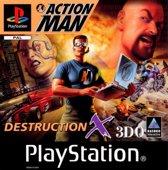 Action Man 2