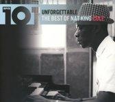 101 Unforgettable