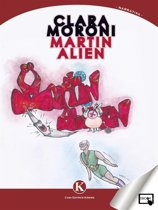 Martin Alien