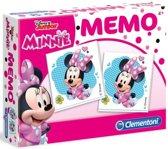 Disney's Minnie Mouse Mega Memo