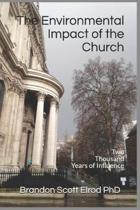 The Environmental Impact of the Church