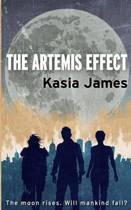 The Artemis Effect