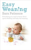 Easy Weaning
