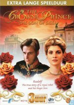 Crown Prince, The (dvd)