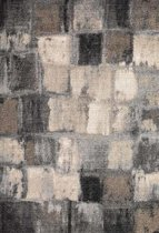 Vloerkleed Elegant 20368-95 160x230 cm