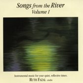 Songs from the river Vol. 1