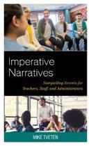 Imperative Narratives