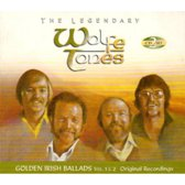 The Legendary Wolfe Tones