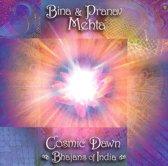 Cosmic Dawn/Bhajans Of India