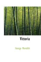 Vittoria