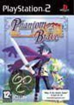 Phantom Brave /PS2
