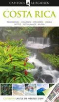 Capitool reisgidsen - Costa Rica