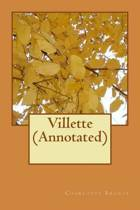 Villette (Annotated)
