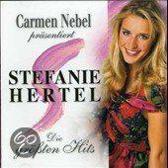 Carmen Nebel Prasentiert...Die Gros