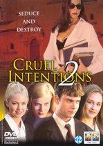 Cruel Intentions 2 (dvd)