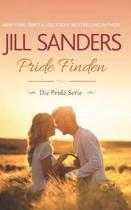 Pride Finden