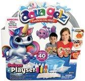 Aqua Gelz Deluxe Play Set 2 Assorti