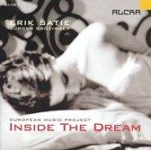 Inside The Dream: Arr. Jurgen Grozi