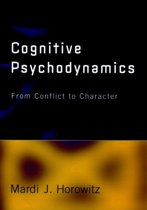 Cognitive Psychodynamics