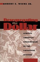Desegregating the Dollar