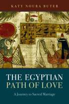 The Egyptian Path of Love