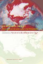 Jaarboek Kennissamenleving 7 - Kennisklimaat