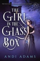 The Girl in the Glass Box