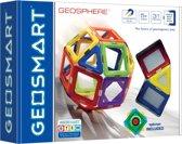 GeoSmart GeoSphere - 30 pcs