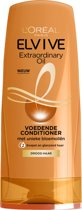 L'Oréal Paris Elvive Extraordinairy Oil Conditioner - 200 ml