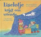 Liselotje - Liselotje krijgt een vriendje