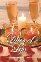 Lilies of Life