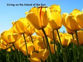 Living on the Island of the Sun (Short Story)