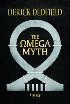 The Omega Myth