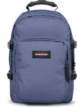 Eastpak Provider - Rugzak - Tears of Laughing