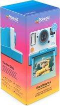 Polaroid Originals Everything box OneStep 2 VF Summer - Blauw